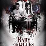 Baby Blues (詭眼)