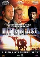 Hit & Blast