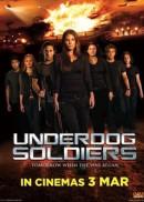 Underdog Soldiers