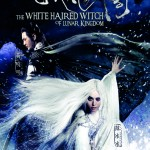 The White Haired Witch 768x1280 V2