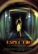 Espectro <br/> Coming Soon 2014