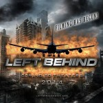 Left_Behind_Filming_Poster