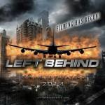 Left_Behind_Filming_Poster