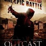 Outcast