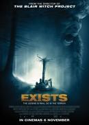 EXISTS <br/> 6 November 2014