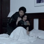 ghost_melody_still_frame_2_191