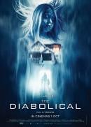 The Diabolical <br/> 1 October 2015