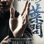 IP-man3-poster-27x39-new-FA