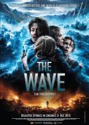 The Wave <br/> 31 December 2015