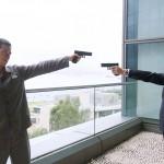 《寒战2》李文彬、李家俊再度举枪相对,父子关系波涛暗涌  - 复件(2)