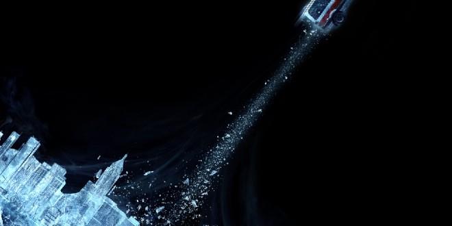 """金牌港片續作《寒戰2》定檔7月8日 郭富城梁家輝周潤發""""三帝""""領銜強攻暑期檔"""