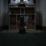 victoria-dollhouse_2