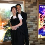 《春嬌救志明》首日開畫破180萬票房成華語片冠軍