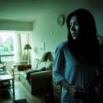 20170513威視電影《紅衣小女孩2》劇照03-許瑋甯飾演的「怡君」剃眉扮相首次曝光