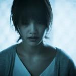楊丞琳扮社工師連三個月睡不好、《紅衣小女孩2》挑戰素顏遭嫌被逼化老妝