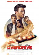 Overdrive-B-poster-27x39