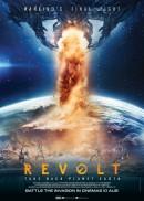 Revolt <br/> 10 August 2017