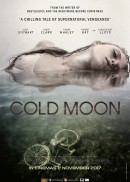 Cold Moon <br/> 02 November 2017