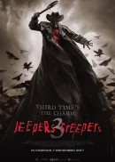 Jeepers Creepers 3 <br/> 7 December 2017
