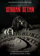 Seruan Setan <br/> 31 May 2018