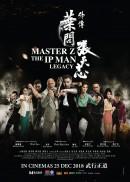 Master-Z-Poster-27x39-FA